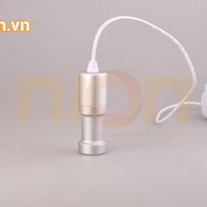 kich-thuoc-nion-ce9600.v1