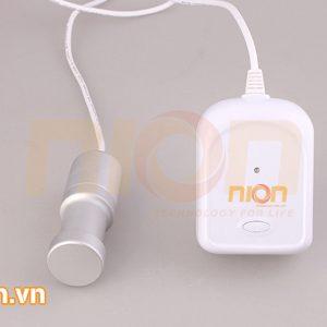 nion-ce9600.v1