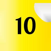 ứng dụng 10