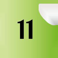 ứng dụng 11