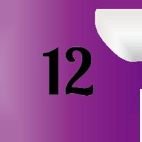Ứng dụng 12
