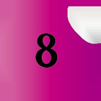 Ứng dụng 8