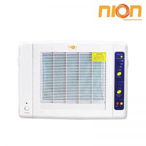 máy lọc không khí và khử mùi GL2182