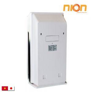 Máy lọc không khí và khử mùi thuốc lá Nion GL8182
